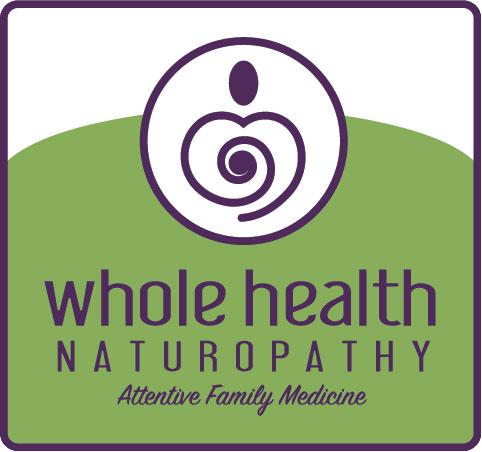 Whole Health Naturopathy